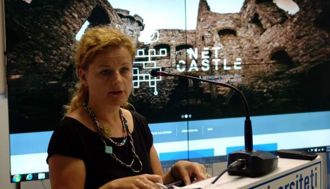 Как продвигать туризм в Албании